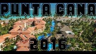 видео Majestic Colonial Punta Cana | BookIt.com Guest Reviews