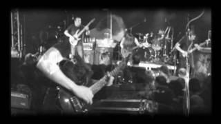 Agalloch - Limbs (DVD)