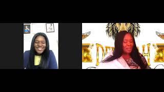 Life Assurance Season 1 Episode 1