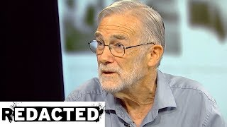 [76] Former CIA Analyst on the Agency's History of Lying to the Public thumbnail