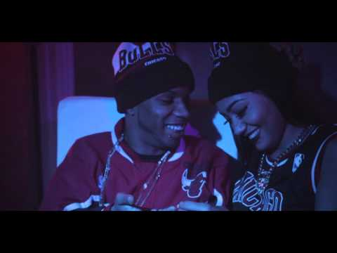 Tory Lanez - Girl Is Mine (Prod. Tory Lanez x Tim Curry) OFFICIAL VIDEO Thumbnail image