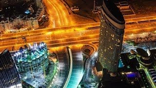 #206. Дубаи (ОАЭ) (отличные фото)(, 2014-07-01T17:36:22.000Z)