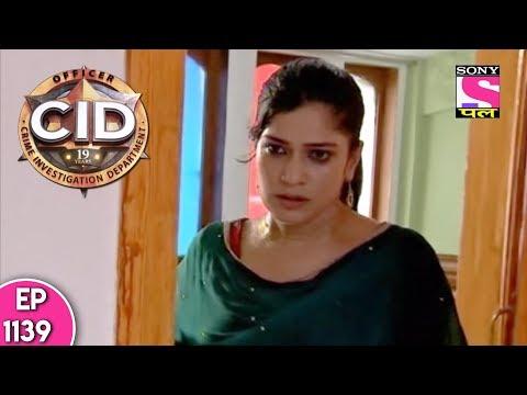 CID - सी आ डी - Episode 1139 - 14th August, 2017
