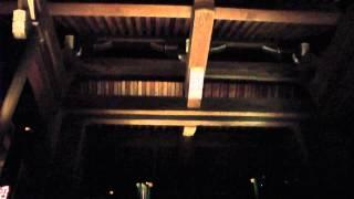 第9回稲毛あかり祭「夜灯」千蔵院プレ夜灯聲明コンサートより 00200