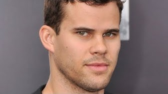 The Real Reason Kris Humphries Is No Longer Heard From Anymore