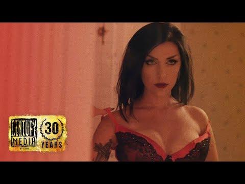 Смотреть клип Night Demon - Black Widow