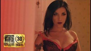 NIGHT DEMON - Black Widow (OFFICIAL VIDEO)