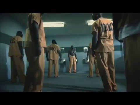 Blood And Bone Trailer Sandrew Metronome Movies
