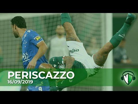 Periscazzo - 16-09-2019