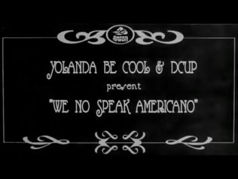 Písničky, kde Češi slyší víc, než by měli (Parodie)