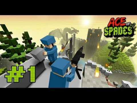 Ace of Spade with Millbee - Episode 1
