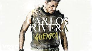 Carlos Rivera - La Luna del Cielo (Cover Audio)