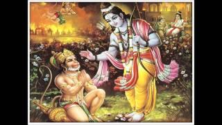 Dasaratha Nandana Rama Daya Sagara Rama
