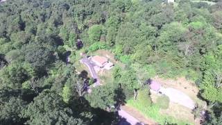 Beaver County Drone Flying