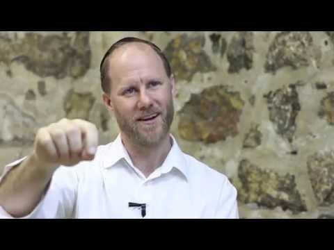 Видео Что значит быть вежливым