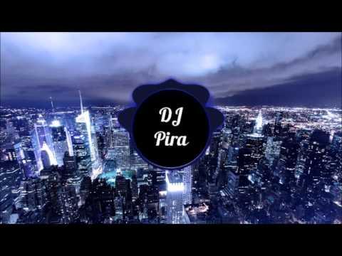 Nannare (DJ Pira Remix)