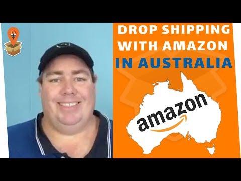 drop-shipping-with-amazon-in-australia---dropship-downunder---drop-shipping-australia