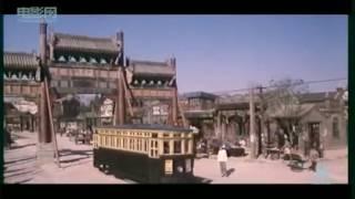 国产经典老电影《骆驼祥子》1982年 祥子 検索動画 12