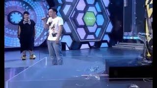 陳奕迅用歌聲震碎玻璃?飆高音3秒杯子秒破