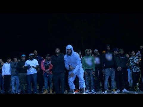 Dave East & Styles P - We Got Everything (Director's Cut)