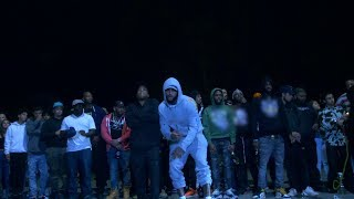 Dave East & Styles P -  We Got Everything (Director\'s Cut)