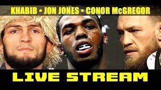 live-stream-conor-mcgregor-khabib-nurmagomedov-and-jon-jones-nac-hearing-part-1