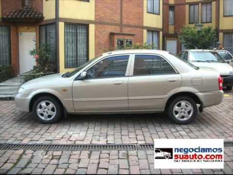 Carros Bogotá, carros usados Bogotá, venta de carros