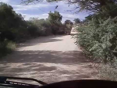 A DAY IN THE LIFE OF A AFRICAN CEMENT TRUCK DRIVER DOCUMENTARY