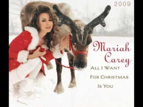 Christmas Music Mashup Playlist