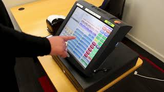 We are a nationwide provider of point sale solutions in new zealand. offer world renowned pos systems such as quorion, ncr, and intelligent retail whic...