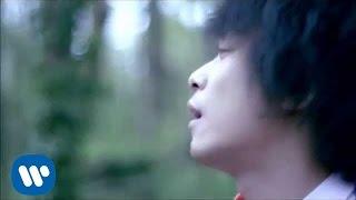 指田郁也 - hello
