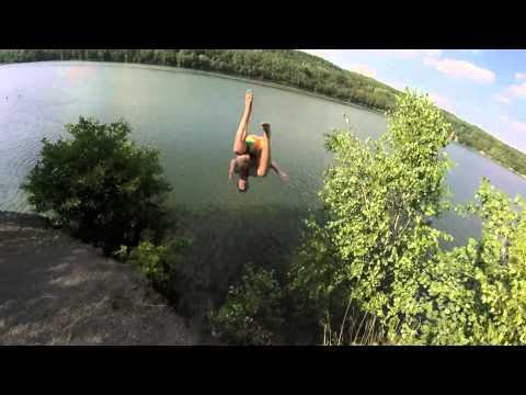 Jumps  Ejpovice