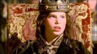 Темное королевство (2000) 02