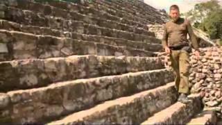 Какие секреты раскрыли вожди майя(, 2012-06-22T11:42:47.000Z)