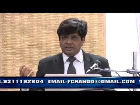 NGO & REGISTRATION IN INDIA BY CA SANJAY GUPTA