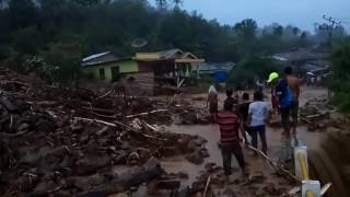 Video Sisa2 banjir bandang di kab.aceh tenggara. download MP3, 3GP, MP4, WEBM, AVI, FLV Juni 2017