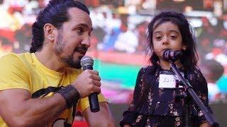 Doğukan Manço İle Adam Olacak Çocuk Video