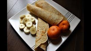 Live: SIMPLE PANCAKE RECIPE 😋👌🏾| Nigerian Food Recipes