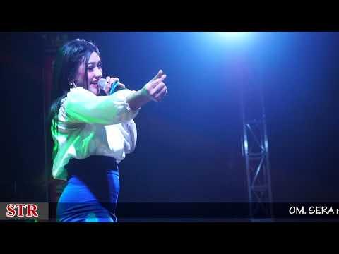 Ivha Berlian - Wegah Kelangan - OM. SERA Live Boyolali 2018