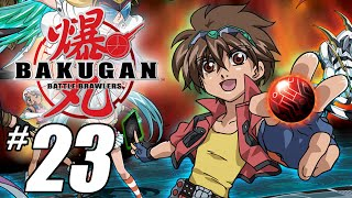 Bakugan: The Video Game | Episode 23(Easy wins Follow me on Facebook and Twitter: http://www.facebook.com/FangShaymin http://www.twitter.com/usernamefang http://www.twitter.com/BronyFang ..., 2015-11-12T18:00:00.000Z)