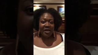 Phenomenal Everywhere Testimonial: Bryana in Thailand