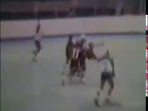 1977 Lax Cables vs Bellies Midget A Final