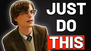 HOW TO GET GIRLS IF YOU'RE A NERD (Step-by Step Method) | How to Get A Girlfriend