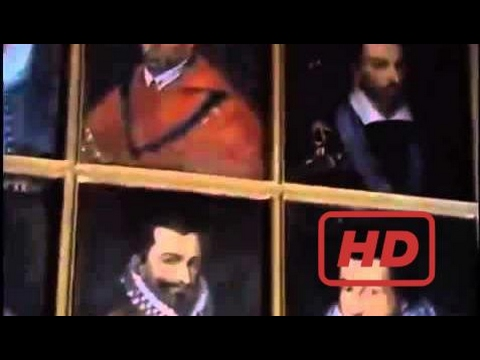 Popular Videos - Castle & Documentary Movies hd : French Chateau Documentary - Royal Castles of Fra