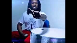 Repeat youtube video King Lil Jay #00