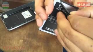 Ўзбекистондаги прослушка ростми ёки ёлғонми   Прослушка в Узбекистане Samsung
