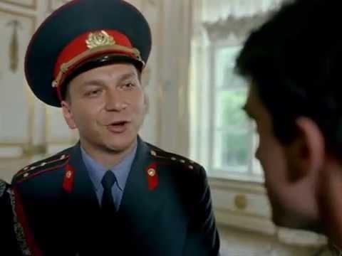 внешний алмаз спаситель россии фото год
