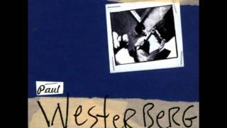 Paul Westerberg - Lookin