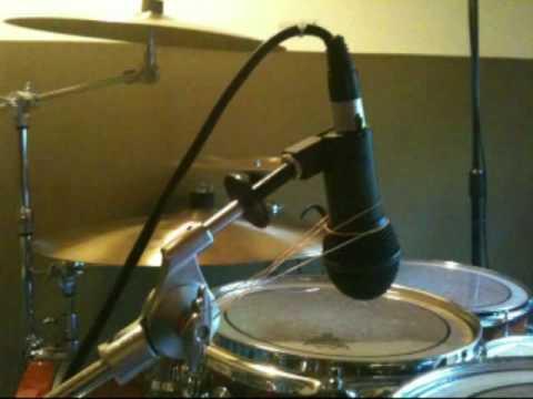 Download lagi mic test