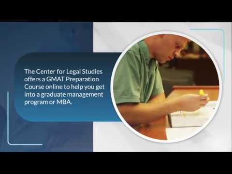 Worldwide Law Training Center | The Center For Legal Studies
